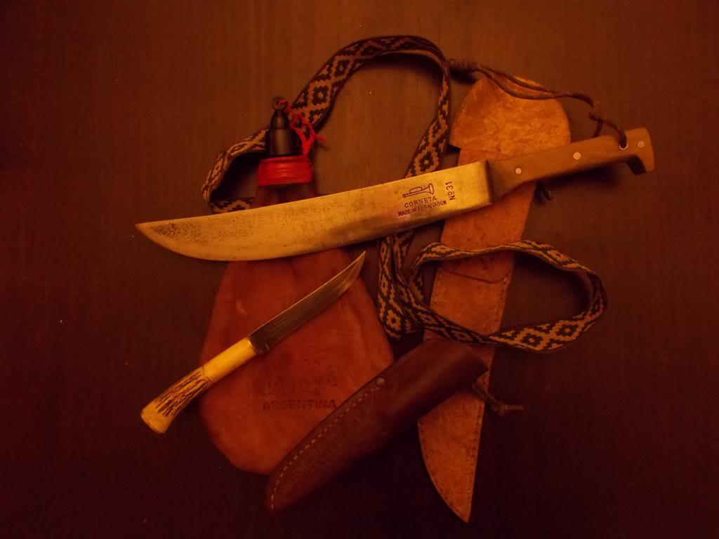 Machetes y cuchillos que uso en mis salidas DSCN1094_zps0c54661f