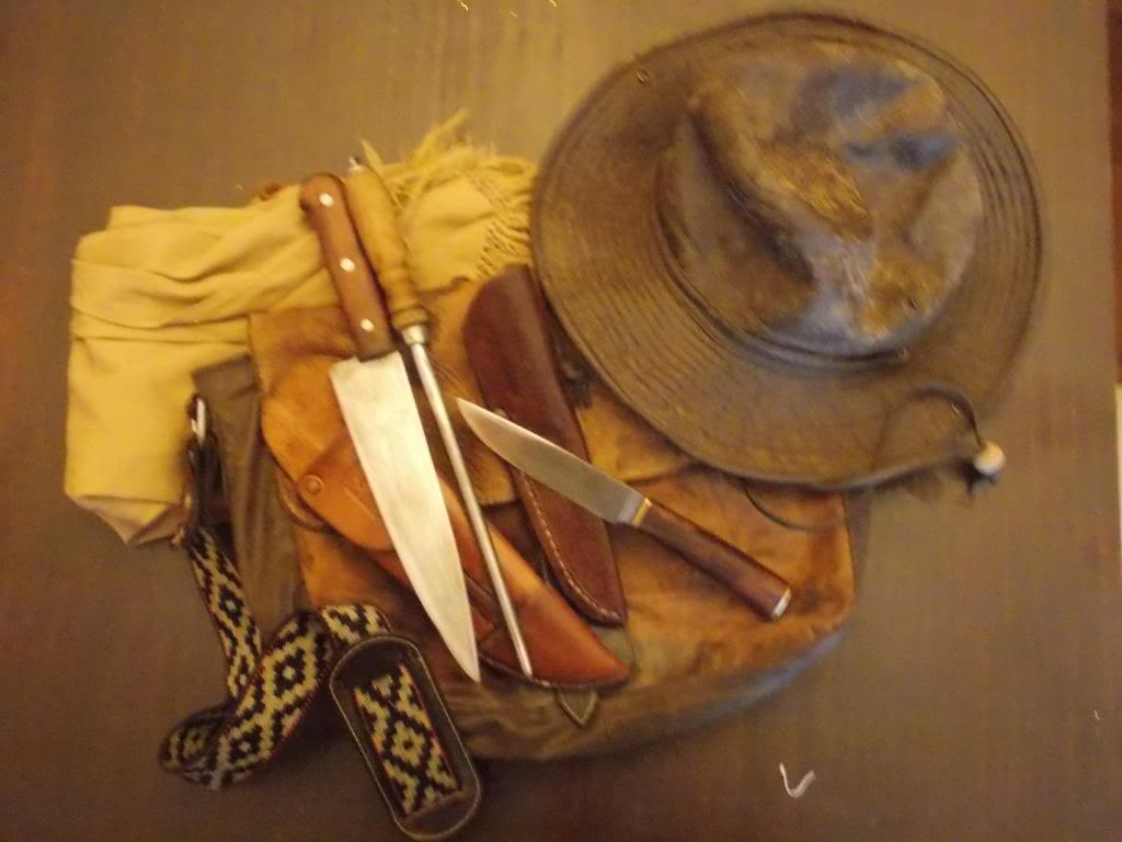 Machetes y cuchillos que uso en mis salidas DSCN1119_zps5ef90274