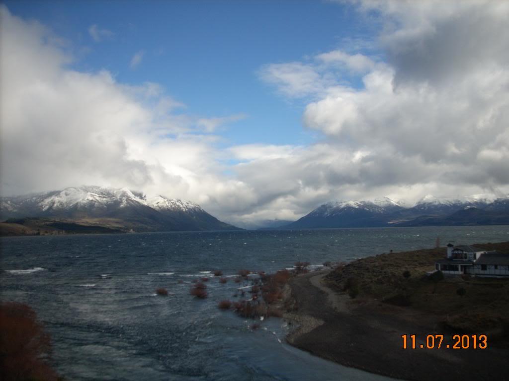Algunas fotos de distintos viajes DSCN1581_zps55cb7012