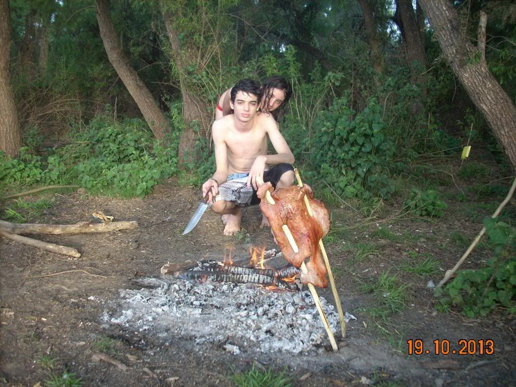 Cocina de carnes a las brasas DSCN1594_zps4a433a0d