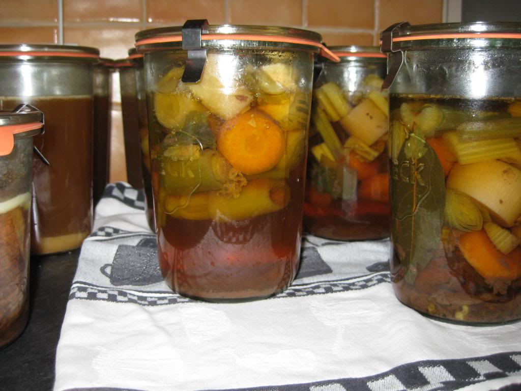 first serious canning session  IMG_5052_zpsbd5f60f1