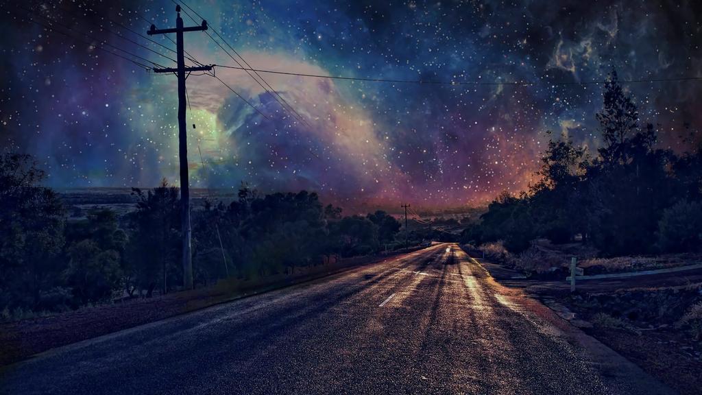devil my cry 6192356-night-sky-wallpaper_zpsfsw3dvyx
