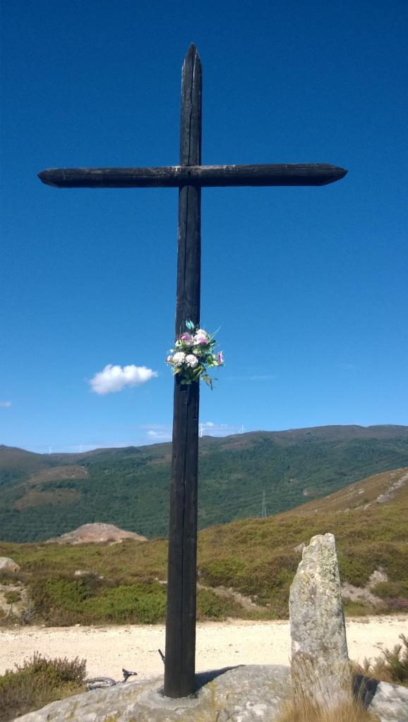 21-09-2014 SANTELICES-PUENTEDEY-OJO GUAREÑA WP_20140921_080_zpsa4611233