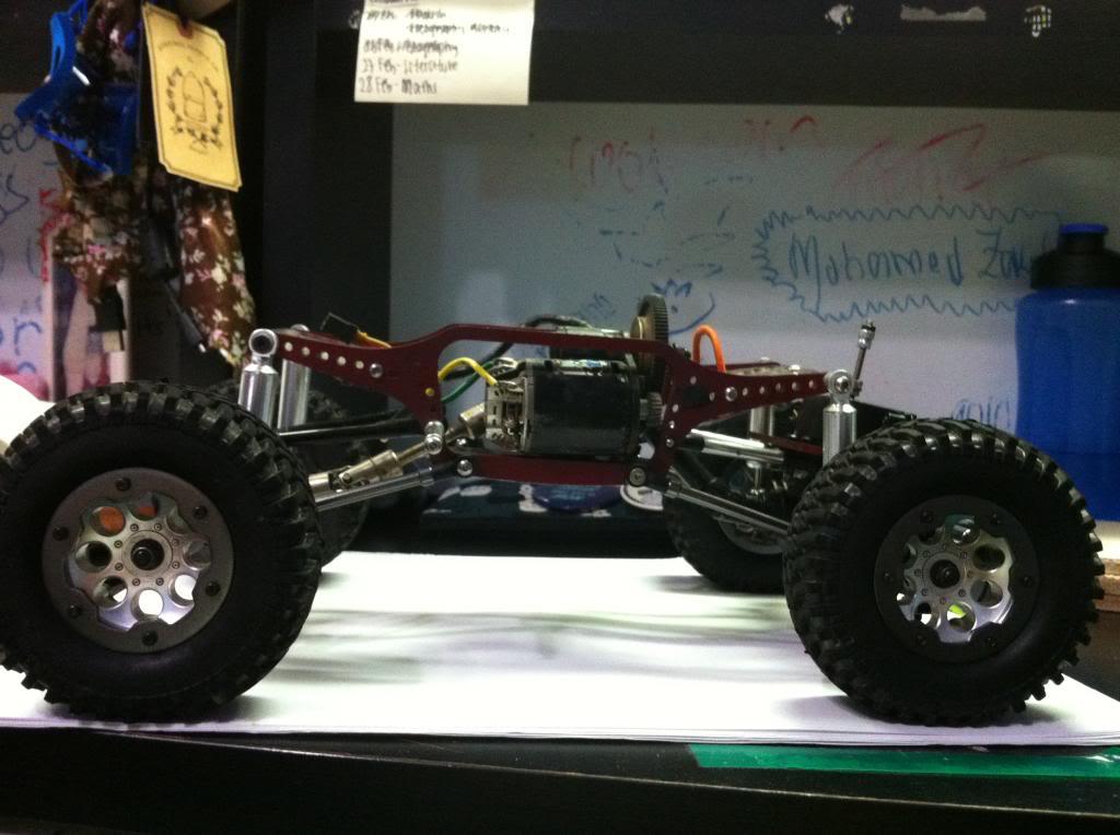 build - ROADRUB's Volkswagen Baja Trail Build Thread IMG_01651_zpsee569179