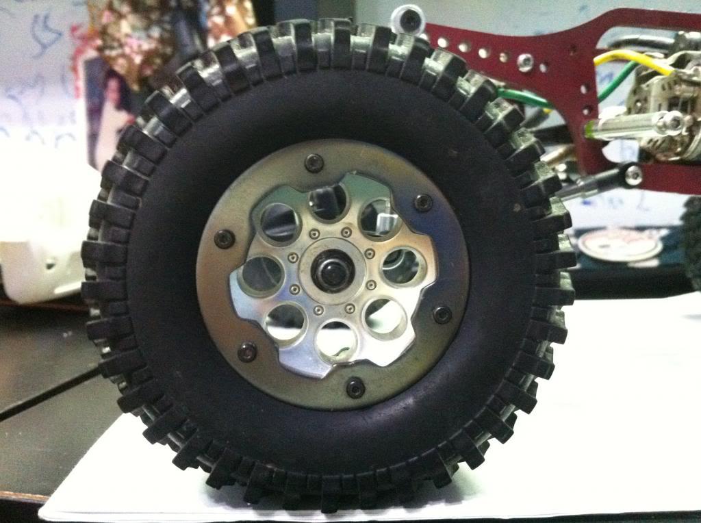 build - ROADRUB's Volkswagen Baja Trail Build Thread IMG_01671_zps9d1d59a7