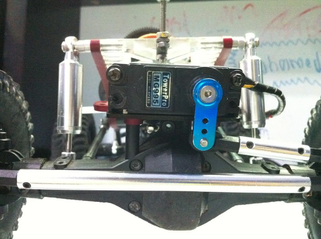 build - ROADRUB's Volkswagen Baja Trail Build Thread IMG_01691_zps75b5ad27