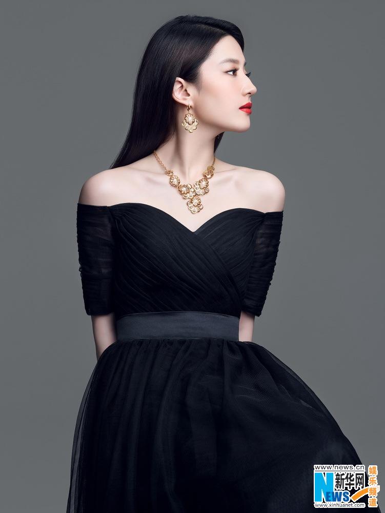 China Gold - Page 2 126945654_14096311218121n_zpsbaff3221
