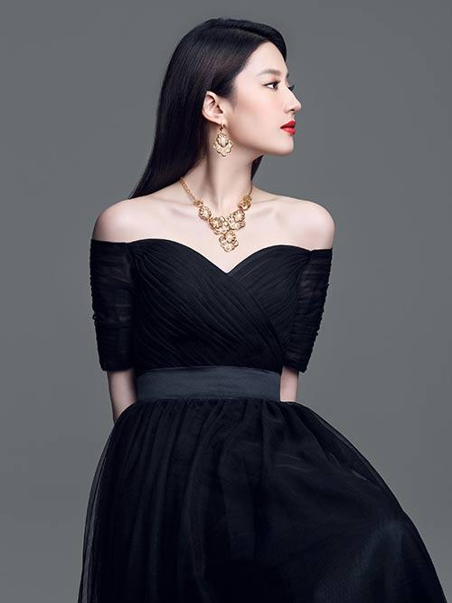 China Gold - Page 2 MAIN201409021309000130888441606_zps5894a349