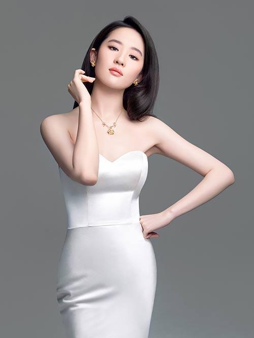 China Gold - Page 2 MAIN201409021309000410086350094_zpsf505bcc7