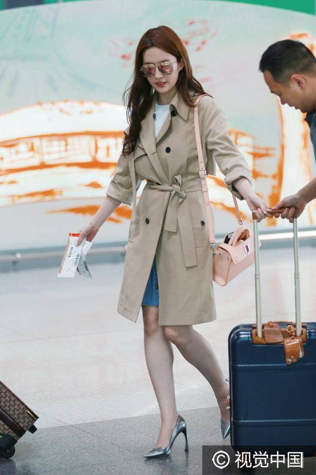 Cannes 2016 สนามบินปักกิ่ง 5ec000843de31079d67_zpsls9o1qax