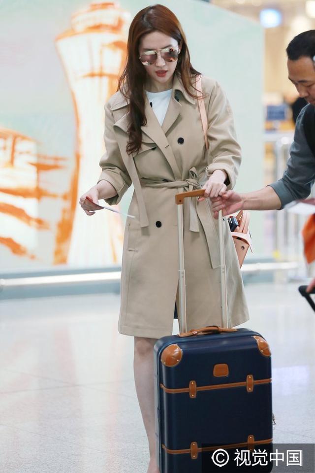 Cannes 2016 สนามบินปักกิ่ง 5ec000843e3f7b1acea_zpsyznpxcpp
