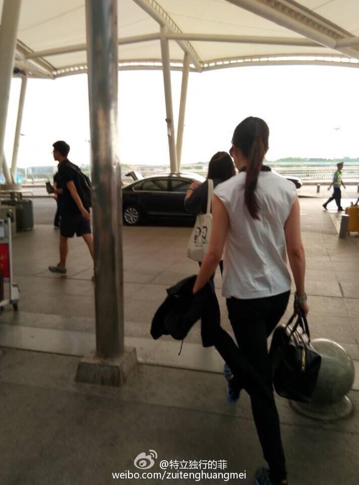 [11/08/2015] สนามบินหวงฮวา นครฉางซา 5a820f53gw1euyqcj8nudj20js0qodhy_zpskwfwh5wy
