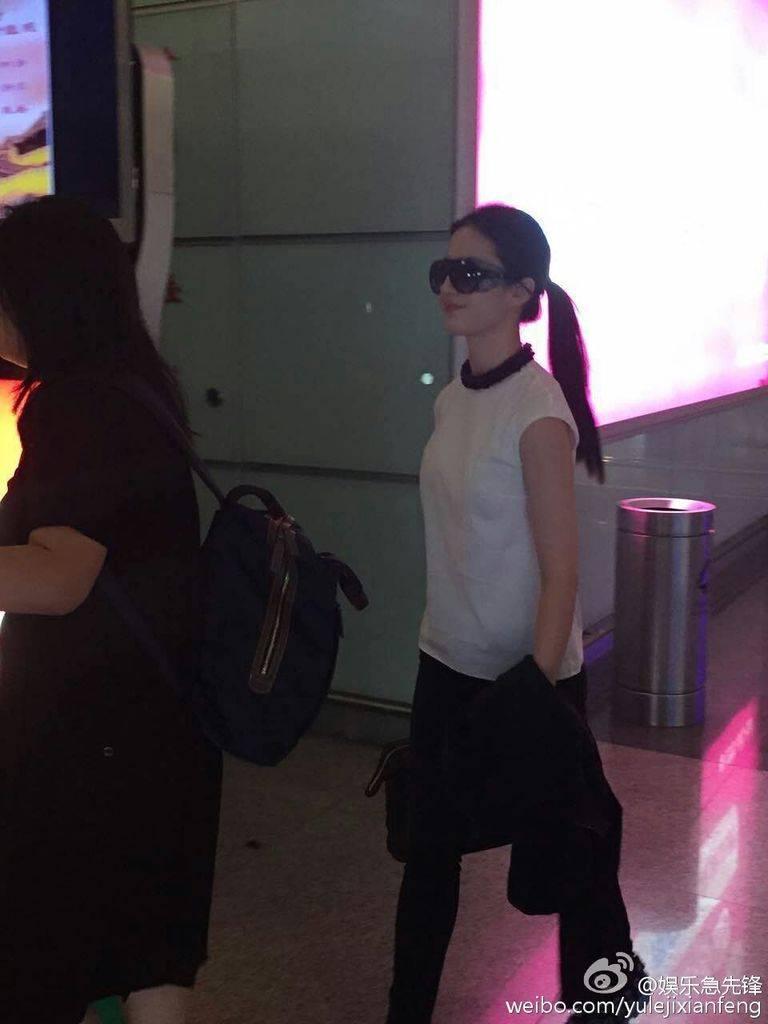[11/08/2015] สนามบินหวงฮวา นครฉางซา 669fbb2dgw1euyuja6hlrj20qo0zkq49_zpshyxb6hmk