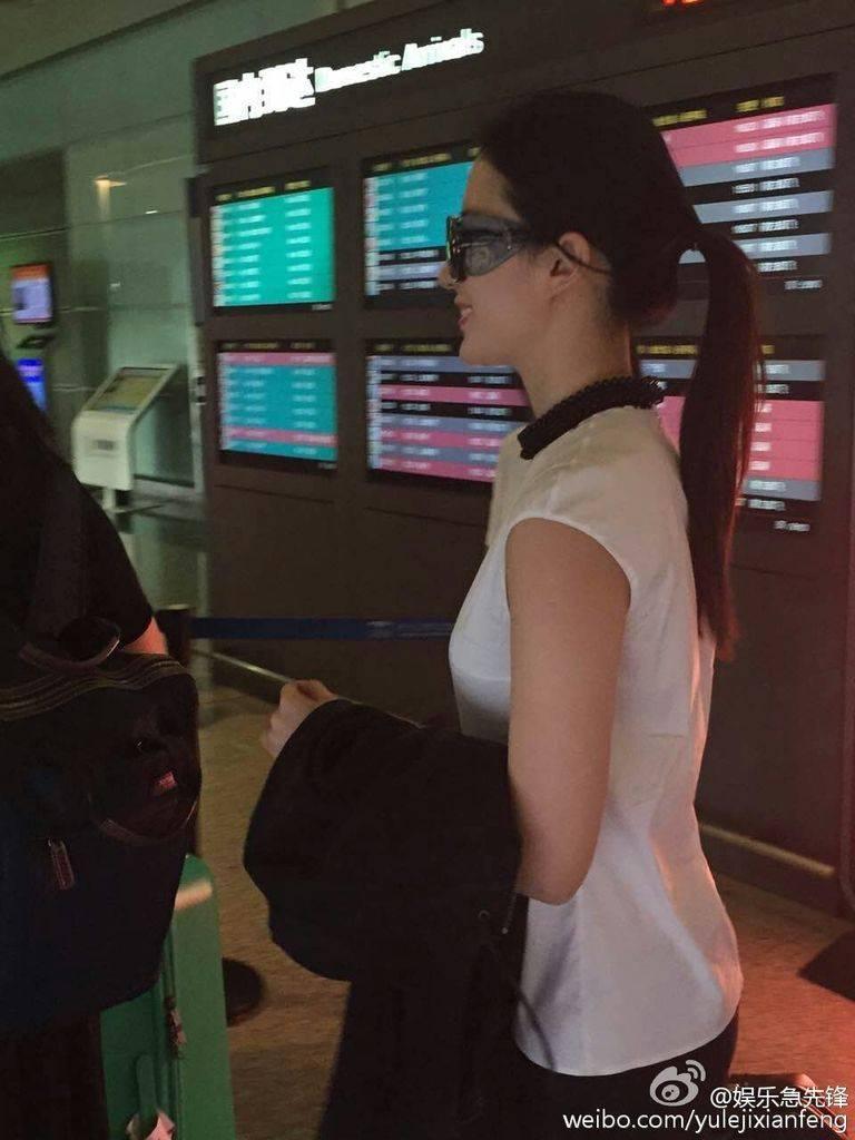 [11/08/2015] สนามบินหวงฮวา นครฉางซา 669fbb2dgw1euyujahpsqj20qo0zkdhx_zpsc5w7kmta