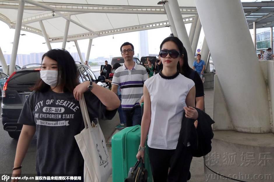 [11/08/2015] สนามบินหวงฮวา นครฉางซา Img7925620_n_zpslcimmb0u