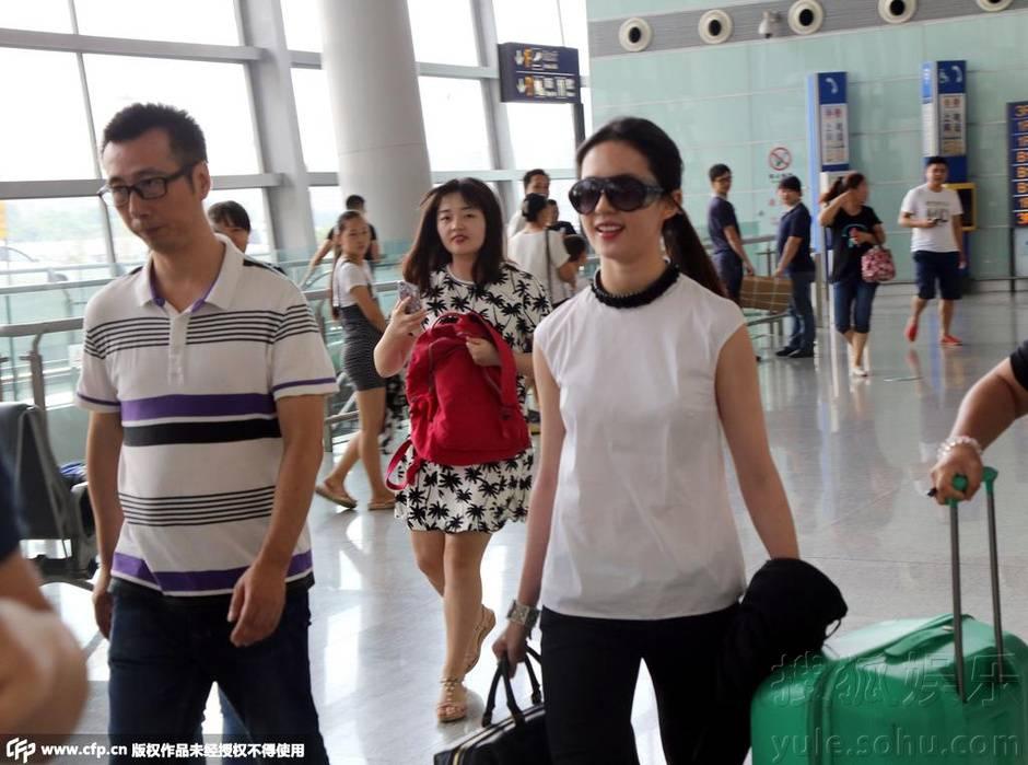 [11/08/2015] สนามบินหวงฮวา นครฉางซา Img7925623_n_zpsj2zbuuxo