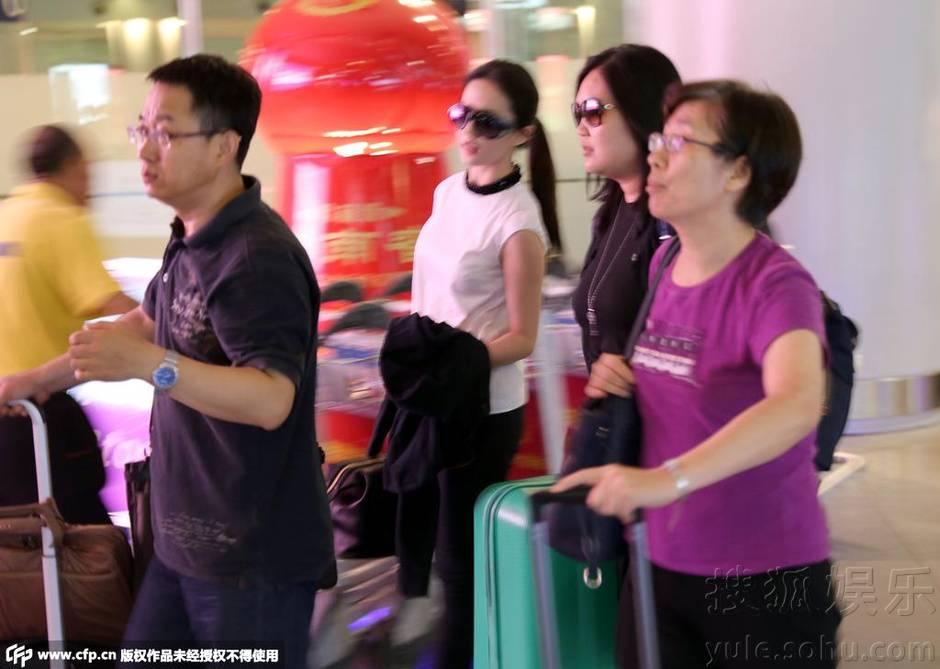[11/08/2015] สนามบินหวงฮวา นครฉางซา Img7925624_n_zpse9ihocue
