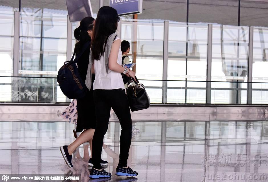[11/08/2015] สนามบินหวงฮวา นครฉางซา Img7956999_n_zpsieituk3c