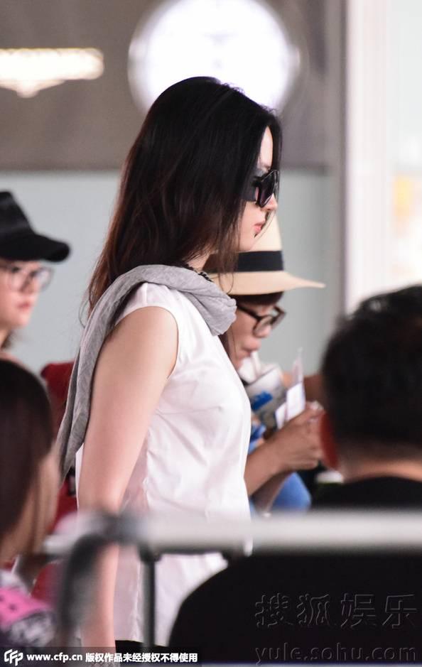 [11/08/2015] สนามบินหวงฮวา นครฉางซา Img7957000_n_zpswt7awy7z