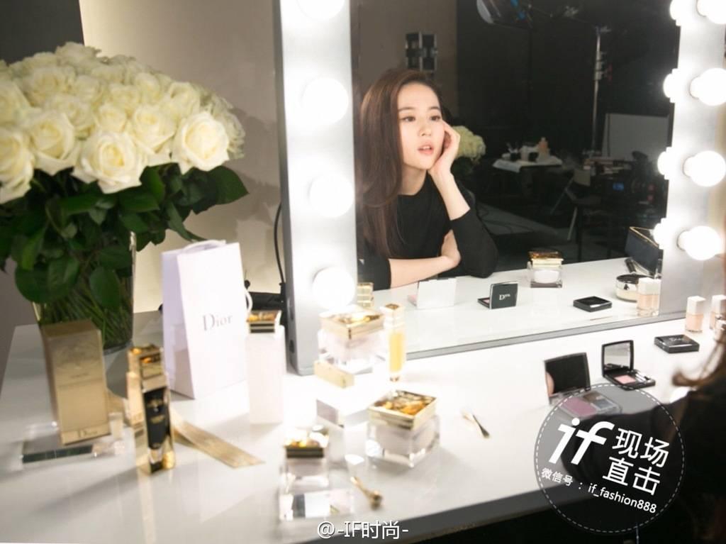 Dior Prestige Ads - BTS 005O9aOgjw1f0cqojh231j30zl0qowjz_zpse92aypf0