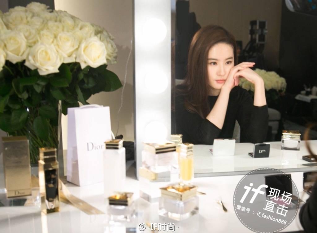 Dior Prestige Ads - BTS 005O9aOgjw1f0cqokf4vmj310d0qoq88_zpsbugcry1y
