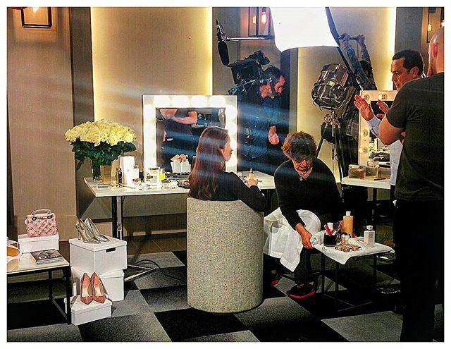 Dior Prestige Ads - BTS 12568770_117426891973650_1467386757_n_zpsraogold0
