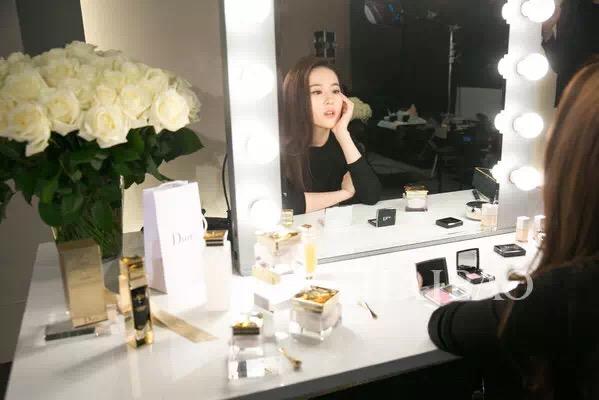 Dior Prestige Ads - BTS IMG_0578_zpspnxfnidt