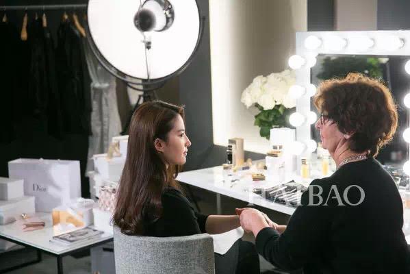 Dior Prestige Ads - BTS IMG_0579_zpswtpzkcnu
