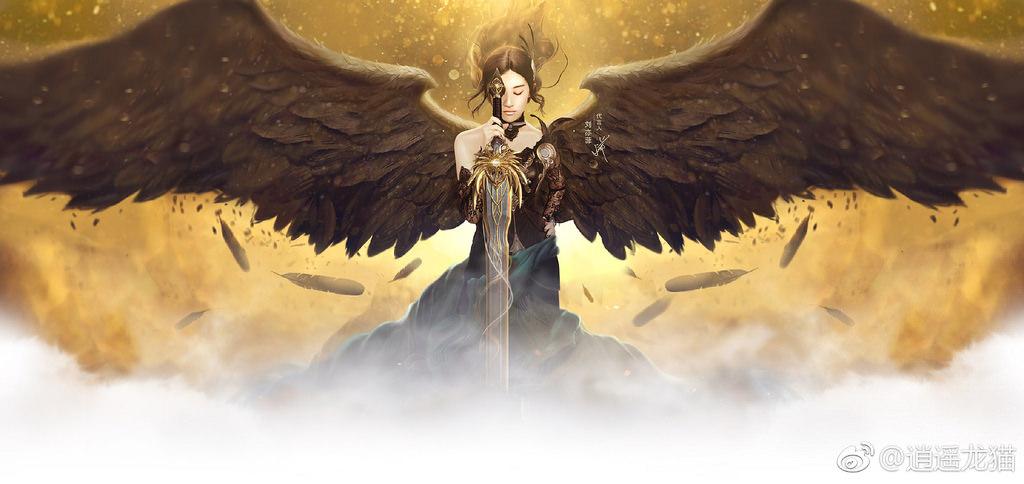 Era of Angels Ads 39499324982_d8db7b3846_b_zpsoqygz6ht