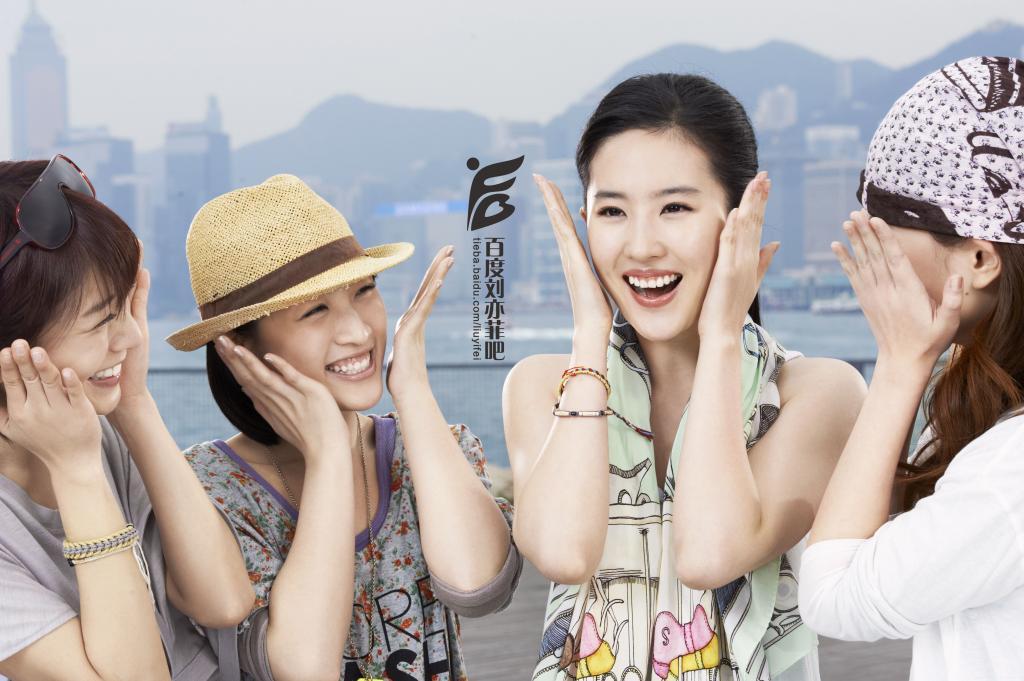 ถ่ายทำโฆษณาการ์นิเย่ _ZHQ0331_zps97cf4d71