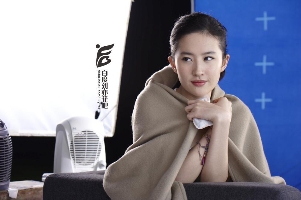 ถ่ายทำโฆษณาการ์นิเย่ _ZHQ9863_zps57017978