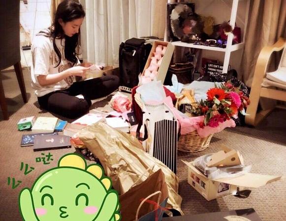 Yifei's Instagram 2018 91641800179712_zpsxblksqe7