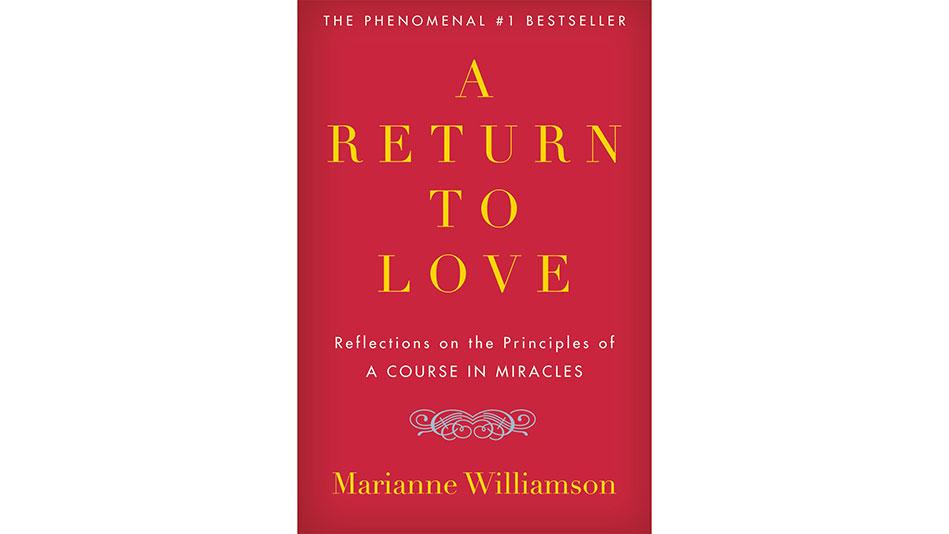 Yifei's Sina พ.ค.- ส.ค. 2557 - Page 2 20120729-super-soul-sunday-marianne-williamson-love-book-949x534_zpsd80c1fad