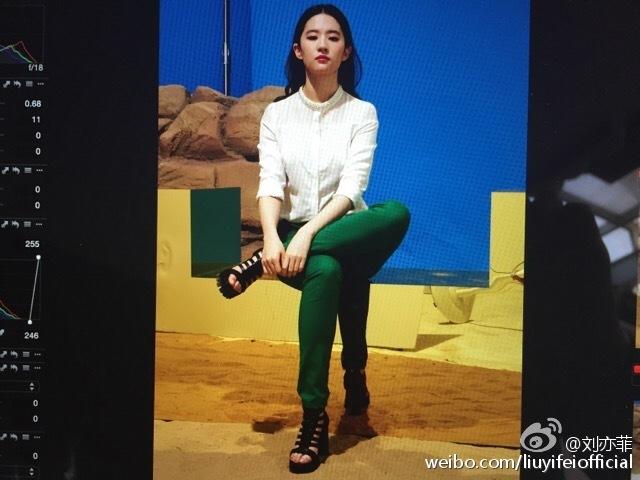 Yifei's Sina พ.ค.- ส.ค. 2558 Sina04062015.1_zpsdjaohizp