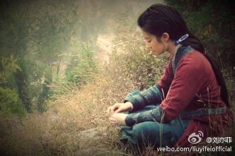 Yifei's Sina ม.ค.-เม.ย. 2557 Sina120120141_zps5b9dc408
