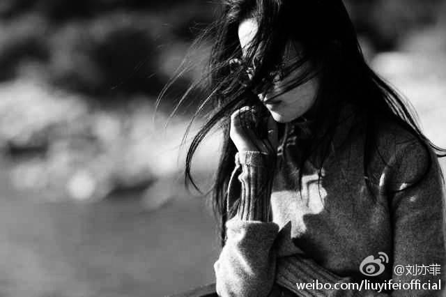 Yifei's Sina ม.ค.-เม.ย. 2557 Sina260120141_zps6150c6f7
