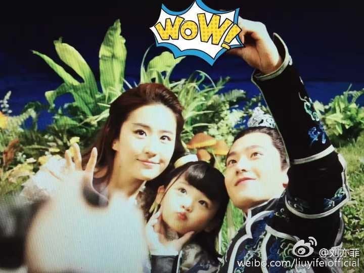 """สามชาติสามภพ ป่าท้อสิบลี้ """"Once Upon A Time"""" Photo Still Sina27102016.2_zpsnjo3wtr1"""