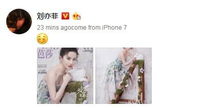 Yifei's Sina ม.ค.-เม.ย. 2560 Unnamed%20QQ%20Screenshot20170425161659_zpsvellweju