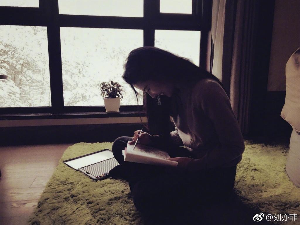Yifei's Sina ม.ค.-เม.ย. 2561 Sina31012018.2_zpsufmduxc7