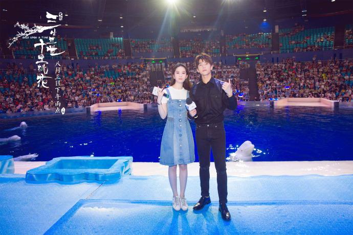 27/07/17 โปรโมต Once Upon A Time ที่จูไห่ 006547NAly1fhyolcj5bwj32bc1jk1ky_zpstex6nyom
