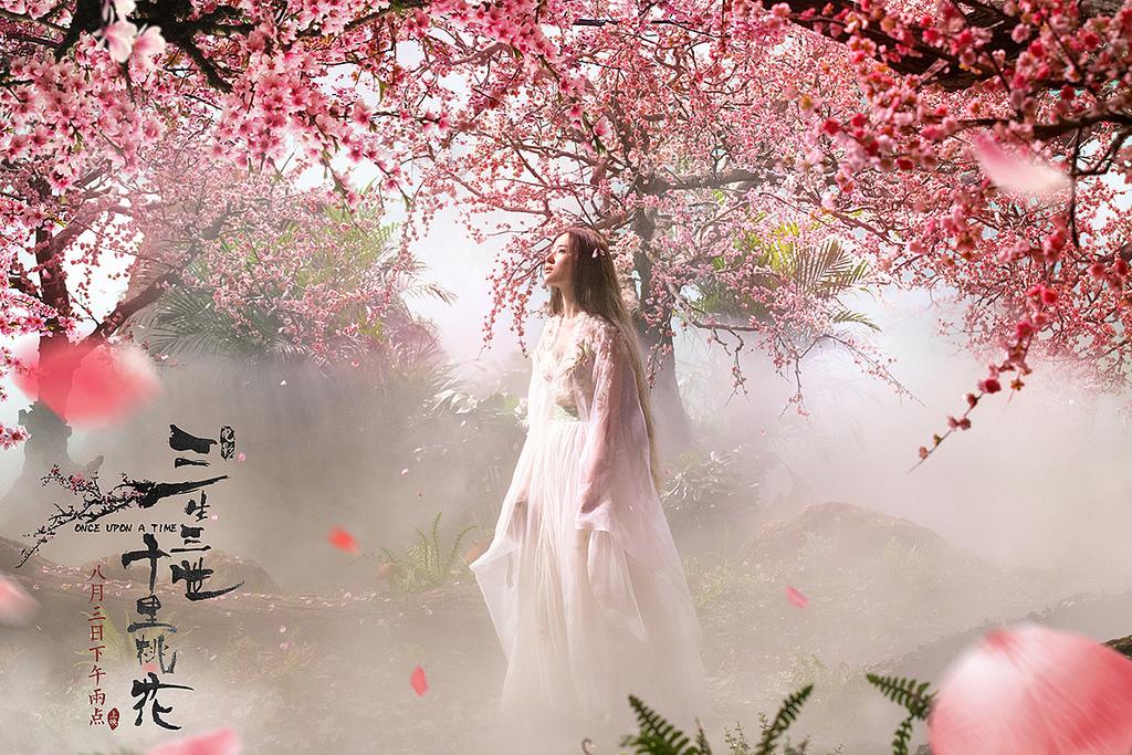 """สามชาติสามภพ ป่าท้อสิบลี้ """"Once Upon A Time"""" Photo Still - Page 2 35315664454_9ec631e8d2_b_zpsxgxoplb2"""