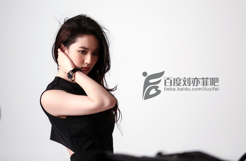 ถ่ายโฆษณา Tissot -17_zps16erzyxo