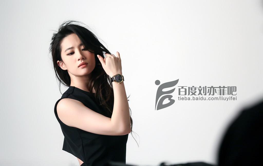 ถ่ายโฆษณา Tissot -18_zpsnz3emynh