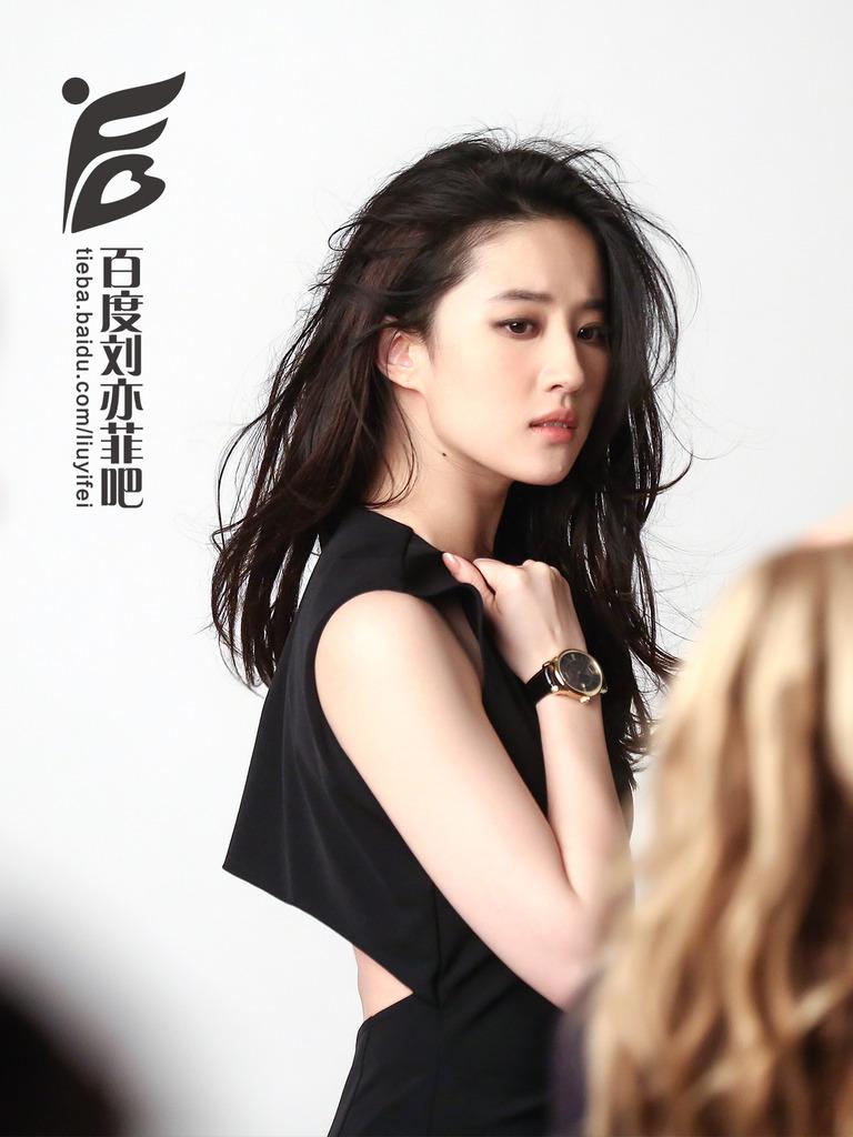 ถ่ายโฆษณา Tissot -20_zpsirnssdyo