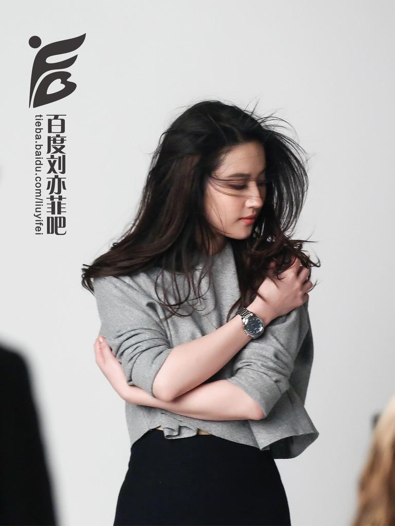 ถ่ายโฆษณา Tissot -23_zpsf7dgcyb7