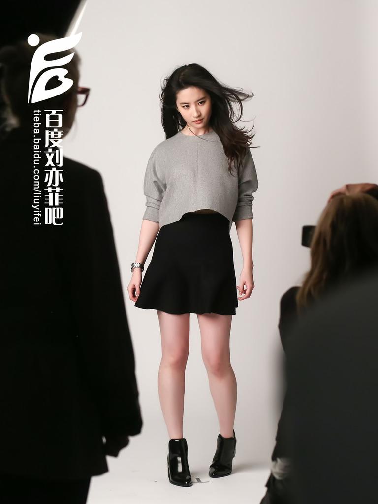 ถ่ายโฆษณา Tissot -24_zpsq4ezrzxf