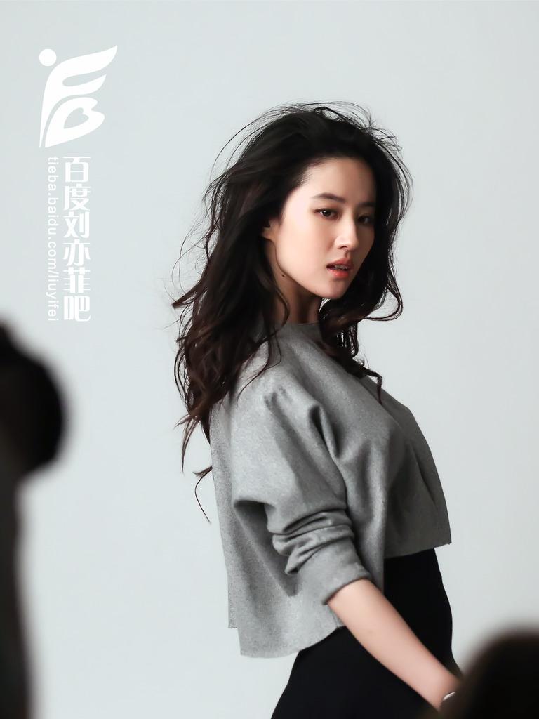 ถ่ายโฆษณา Tissot -26_zpsnjouauu1