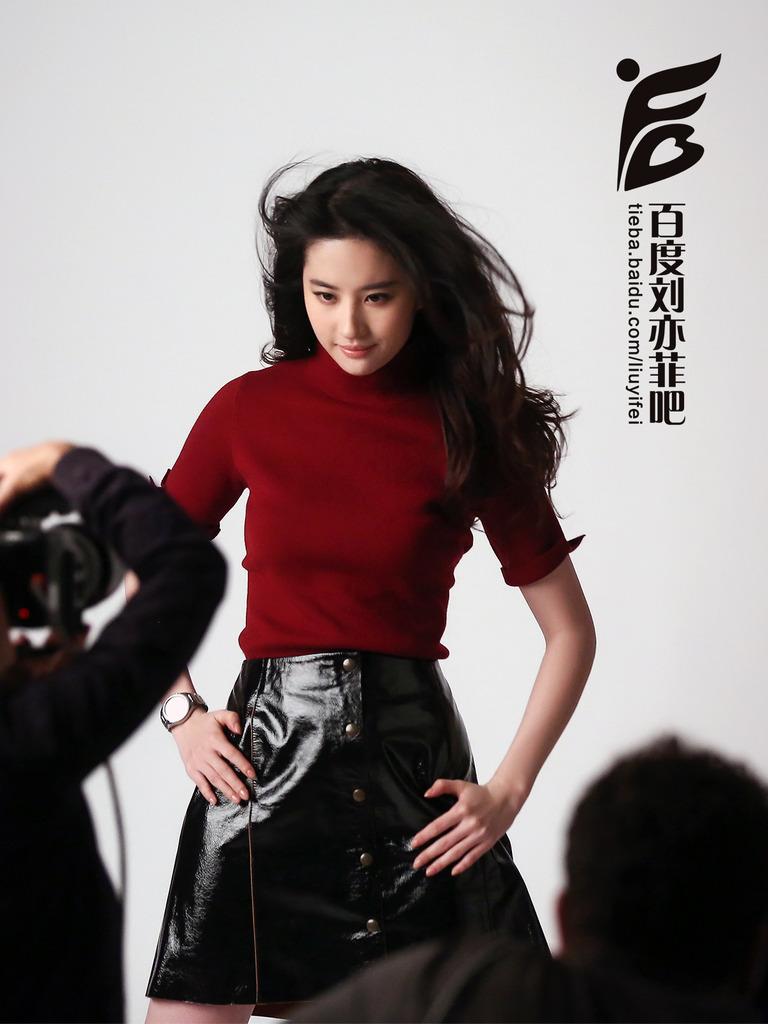 ถ่ายโฆษณา Tissot -27_zpsz2qlxxmi