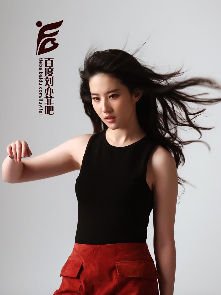 ถ่ายโฆษณา Tissot -35_zps2pueimpe