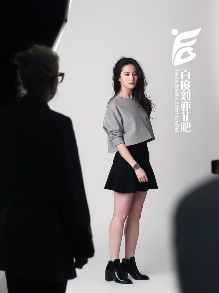 ถ่ายโฆษณา Tissot -4_zpsa7ozr0ht